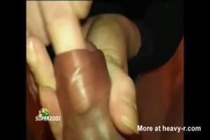 celina jettly nude fucked photo