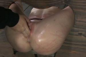 Extreme Degrading Pussy Punishment