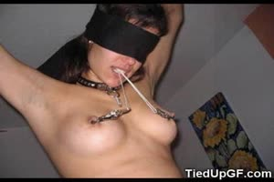 Punishment and Humiliation for Slave GFs!